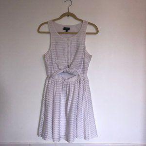 TOPSHOP | Summer Dress